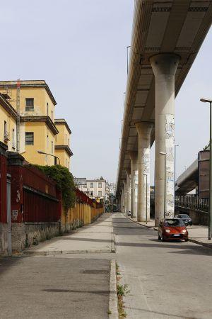 Napoli, 2013